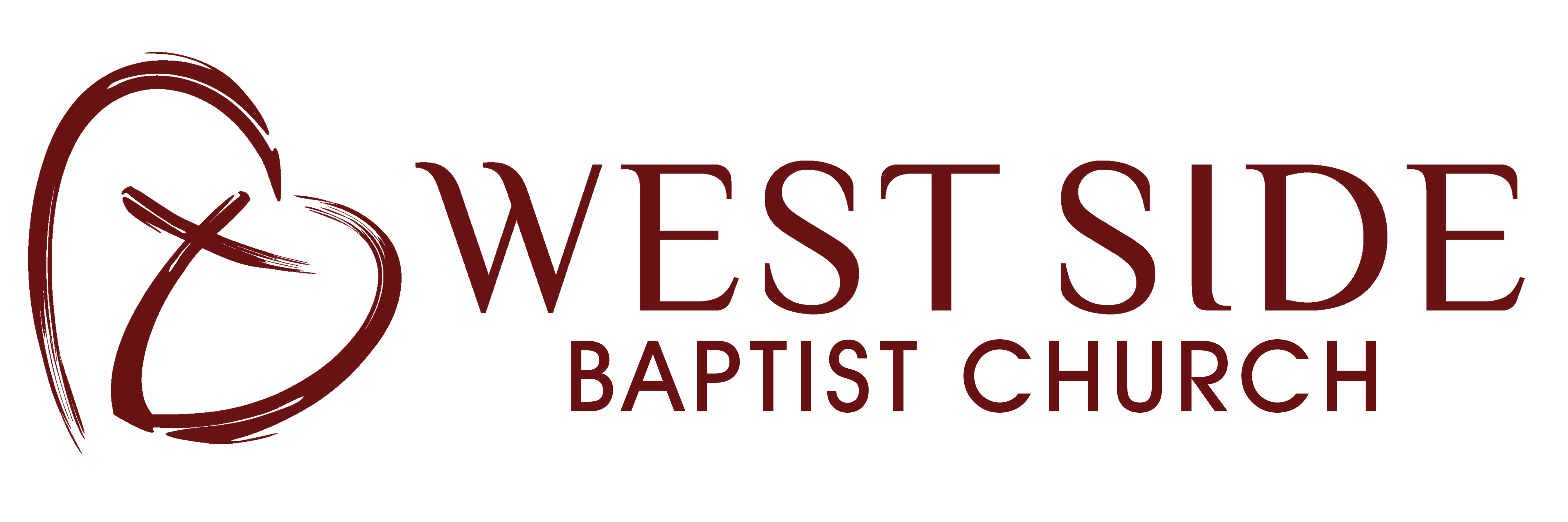 home - West Side Baptist Church